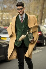 street-style-londres-inverno-tons-terrosos (14)