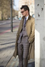 street-style-londres-inverno-tons-terrosos (23)
