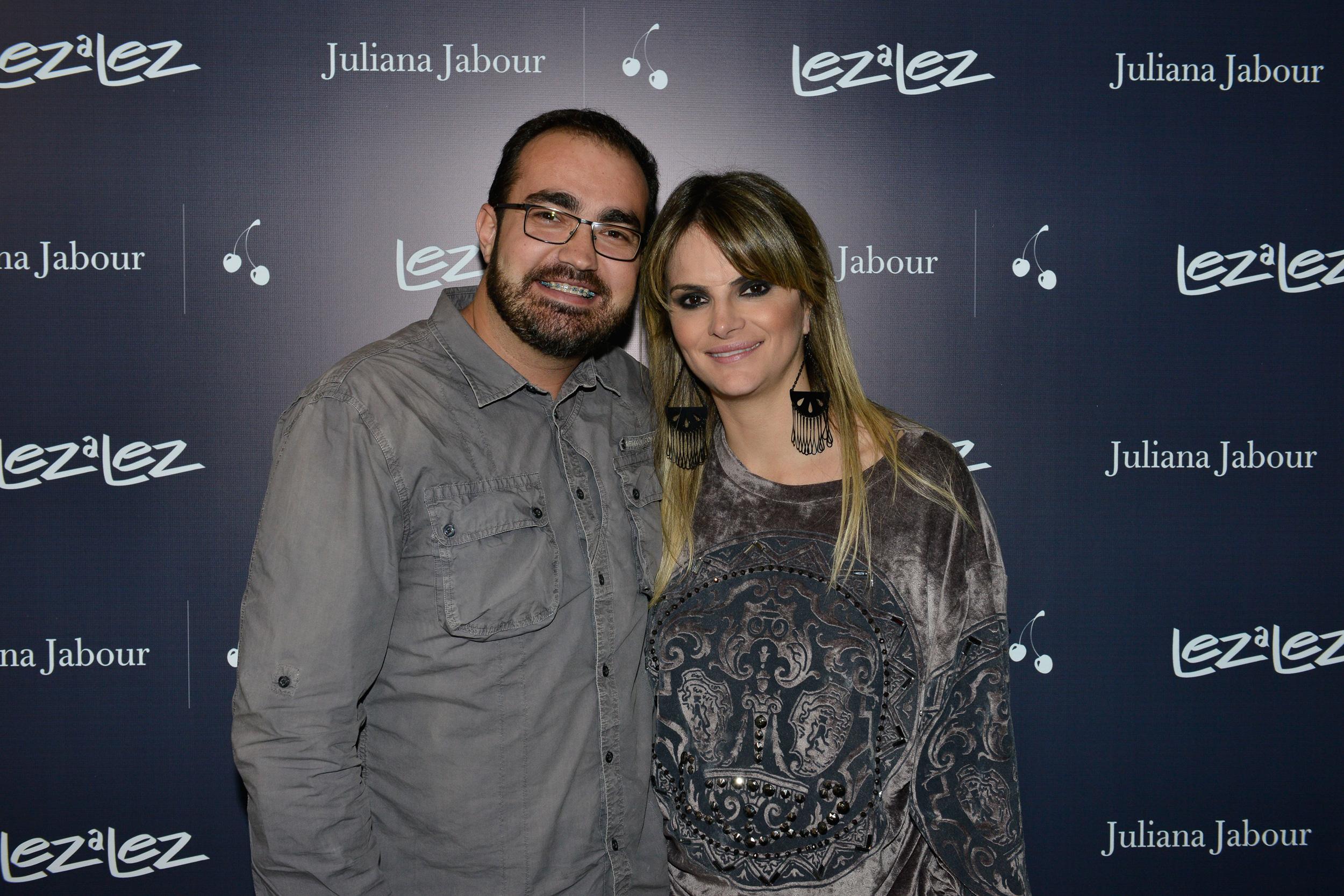 Juliana-Jabour-Dudu-Bertholini-direcao-criativa-lez-a-lez-lunender