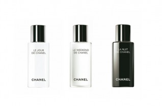 creme-jour-week-end-nuit-chanel