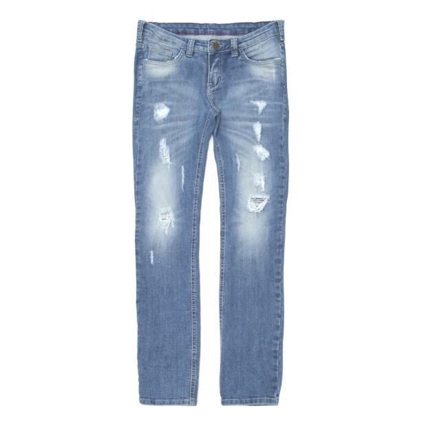 jeans de moda newhairstylesformen2014com