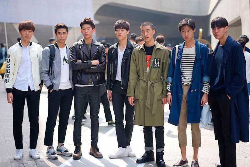 STREETSTYLE_Seoul-Fashion-Week-FW15_Part2_fy33