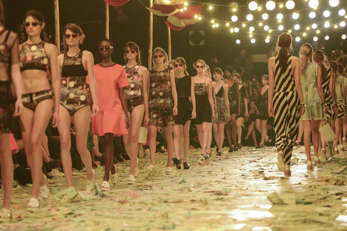 Calendario-semana-de-moda-paris-nova-york-londres-milao