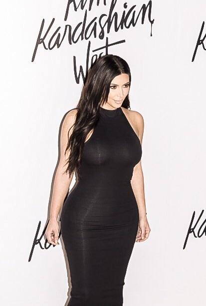 Kim-Kardashian-West-para-CEA-colecao-assinada-dia-dos-namorados-eudes-santana