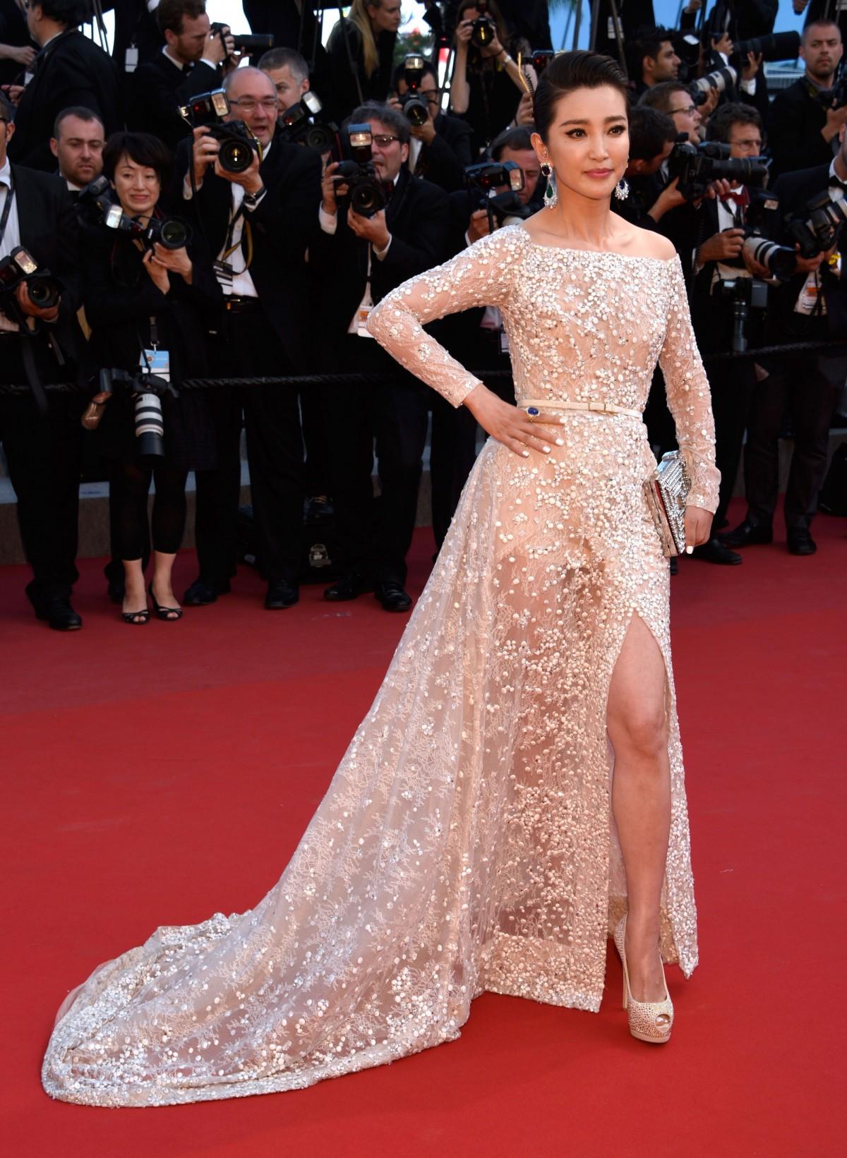 Festival de Cannes 2015: os melhores looks das ...