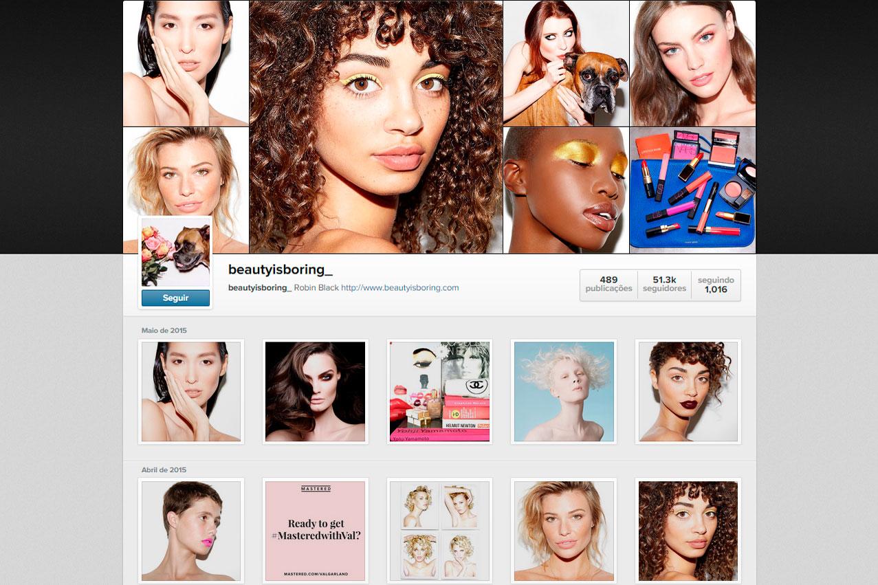 maquiadores-seguir-instagram-robin-black