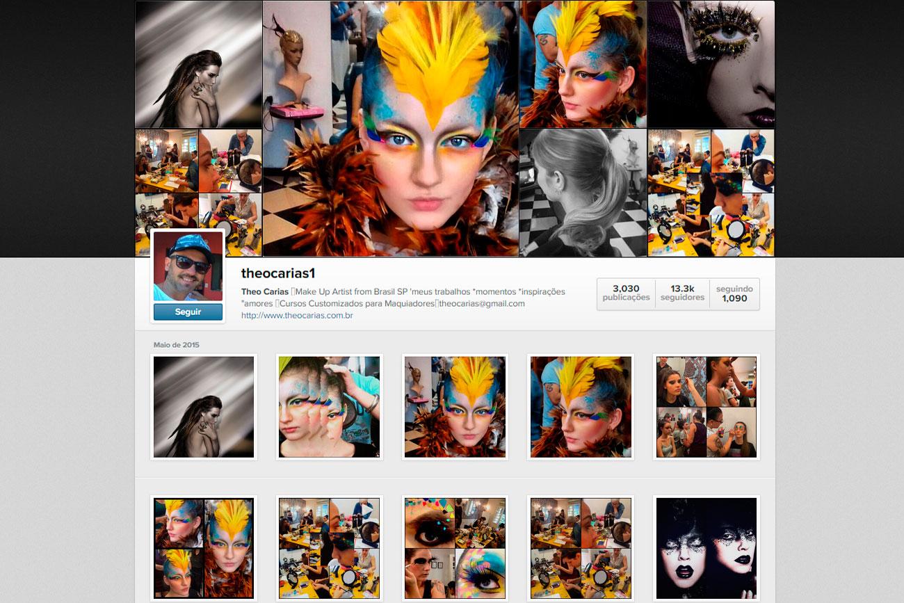 maquiadores-seguir-instagram-theo-carias