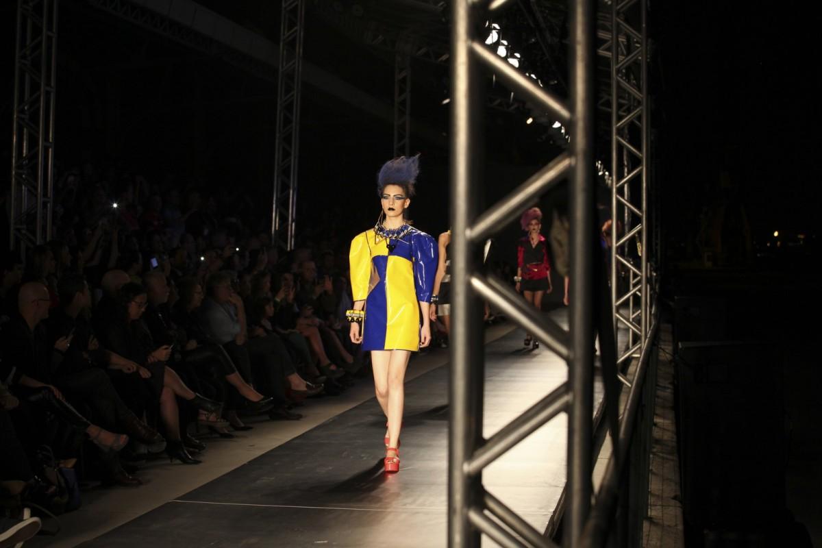 eab2b8e03c2 Melissa completa 35 anos apostando na moda e na internacionalização     Notícias    FFW