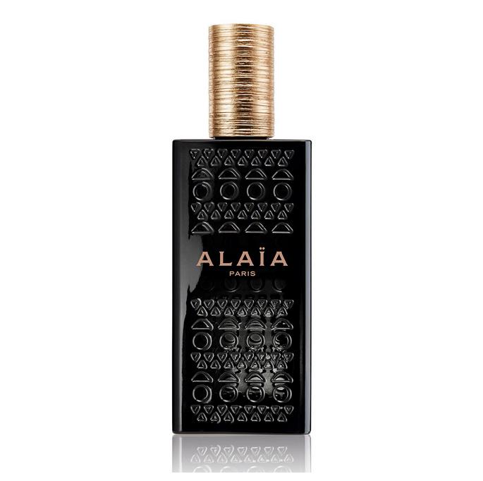 perfume alaia paris