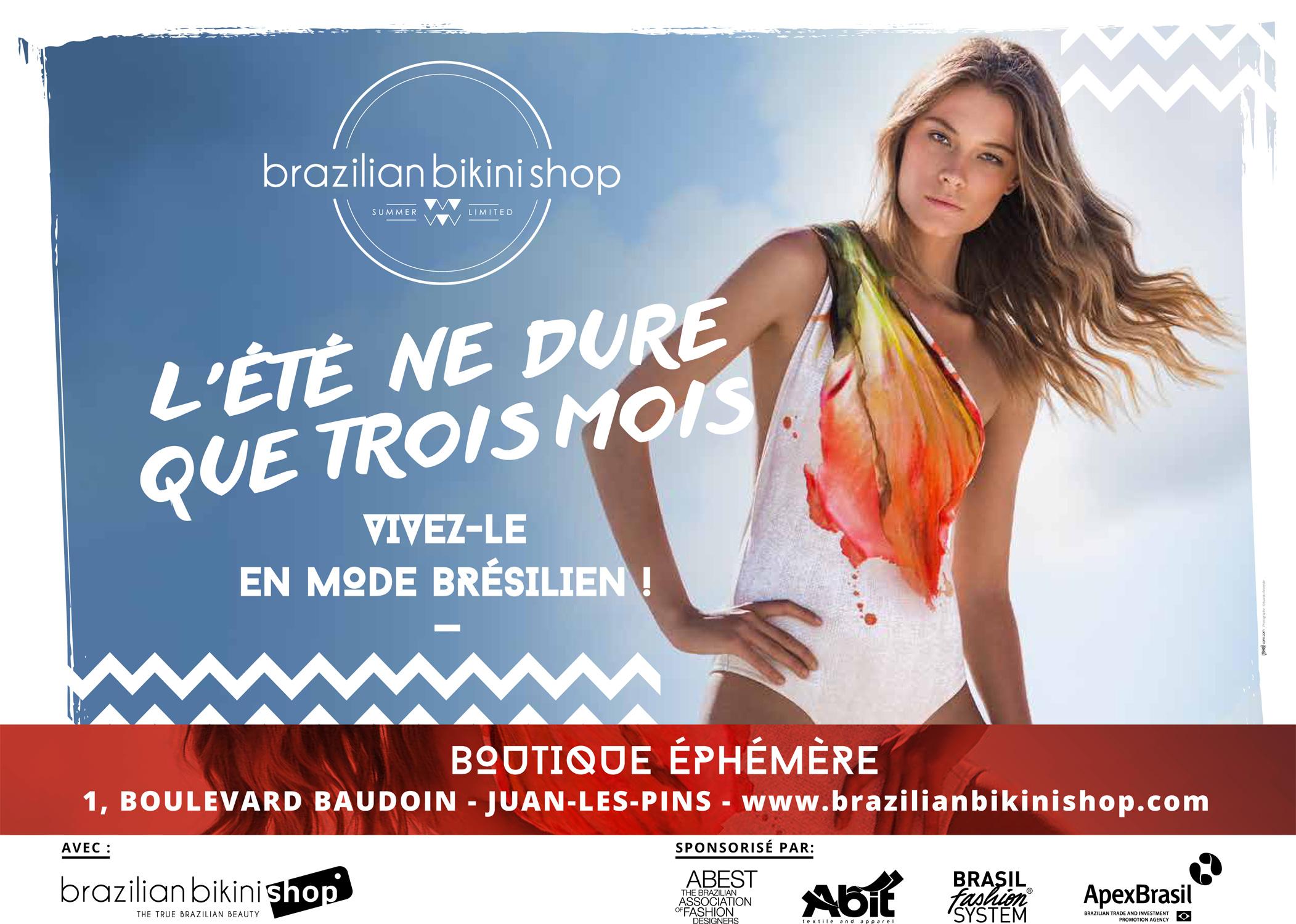 Loja-temporaria-pop-up-store-moda-praia-brasileira-cote-dazur-riviera-francesa-5