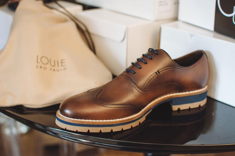093f9339c louie-sapato-masculino-modelo