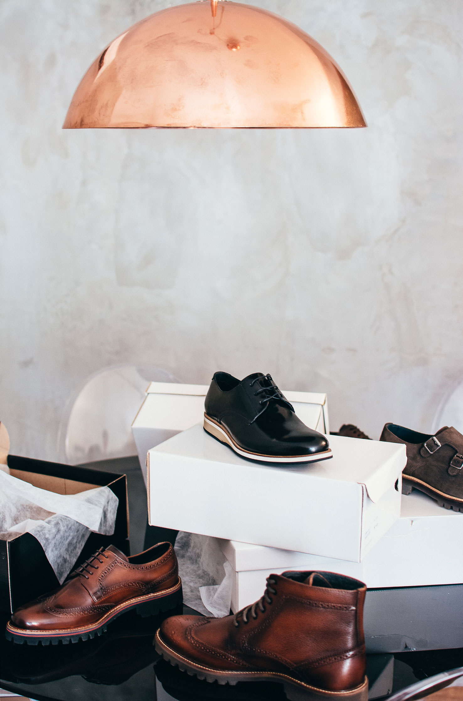 f9b9831dbd louie-sapato-masculino-modelos