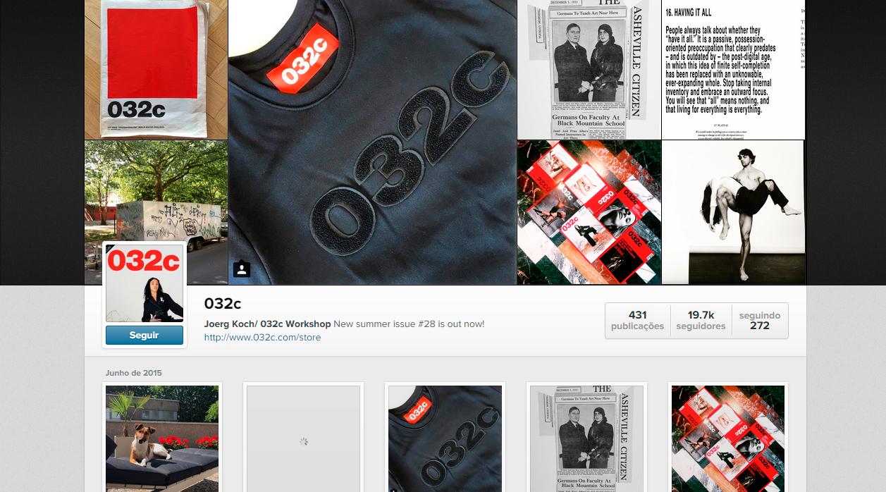 revistas-independentes-seguir-instagram-032c