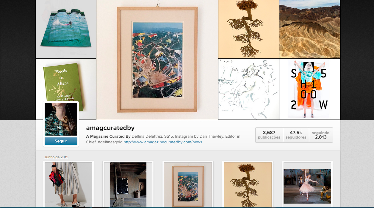 revistas-independentes-seguir-instagram-a-mag