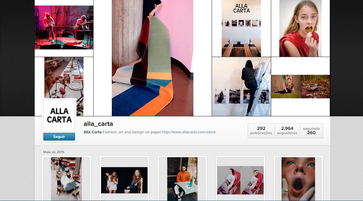 revistas-independentes-seguir-instagram-alla-carta