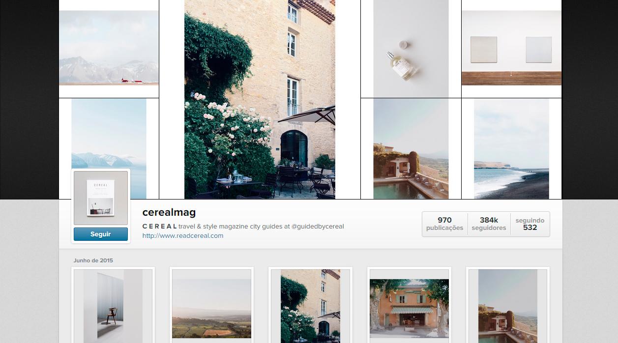 revistas-independentes-seguir-instagram-cereal-mag