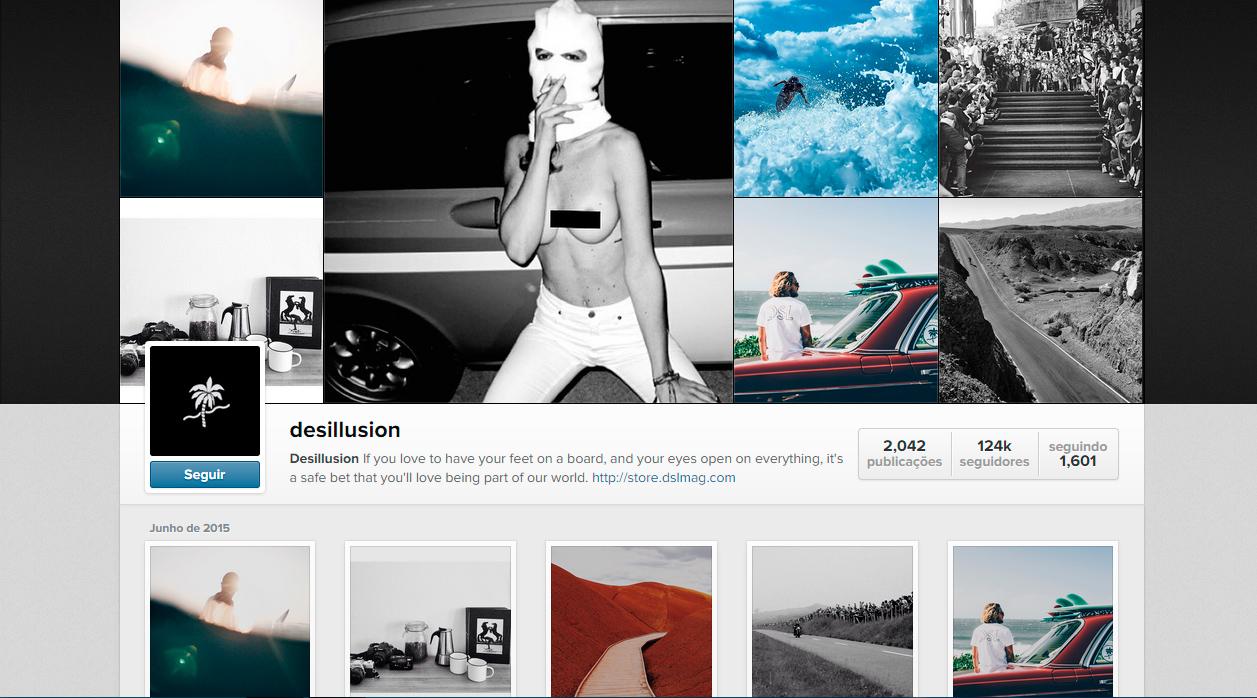 revistas-independentes-seguir-instagram-desillusion
