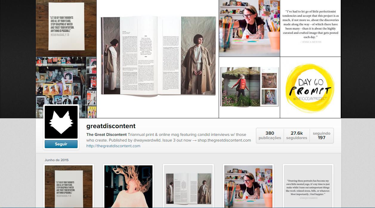 revistas-independentes-seguir-instagram-great-discontent