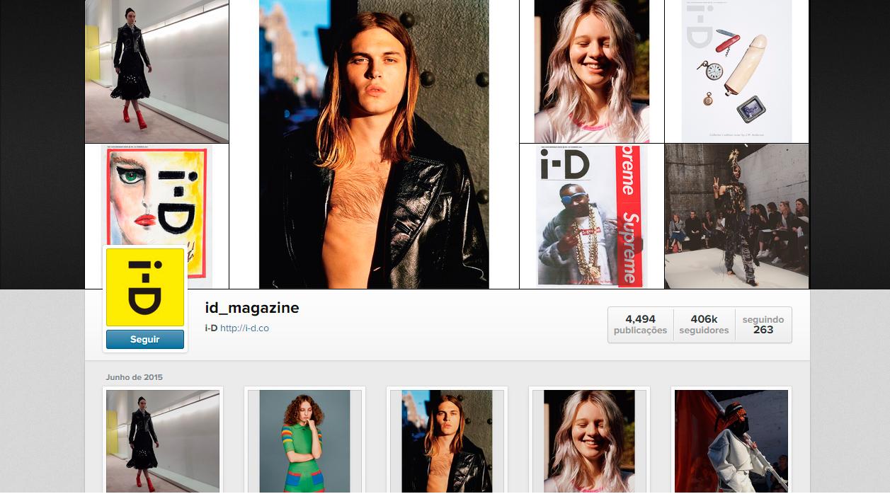 revistas-independentes-seguir-instagram-id-magazine