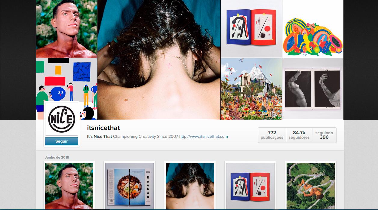 revistas-independentes-seguir-instagram-its-nice-that