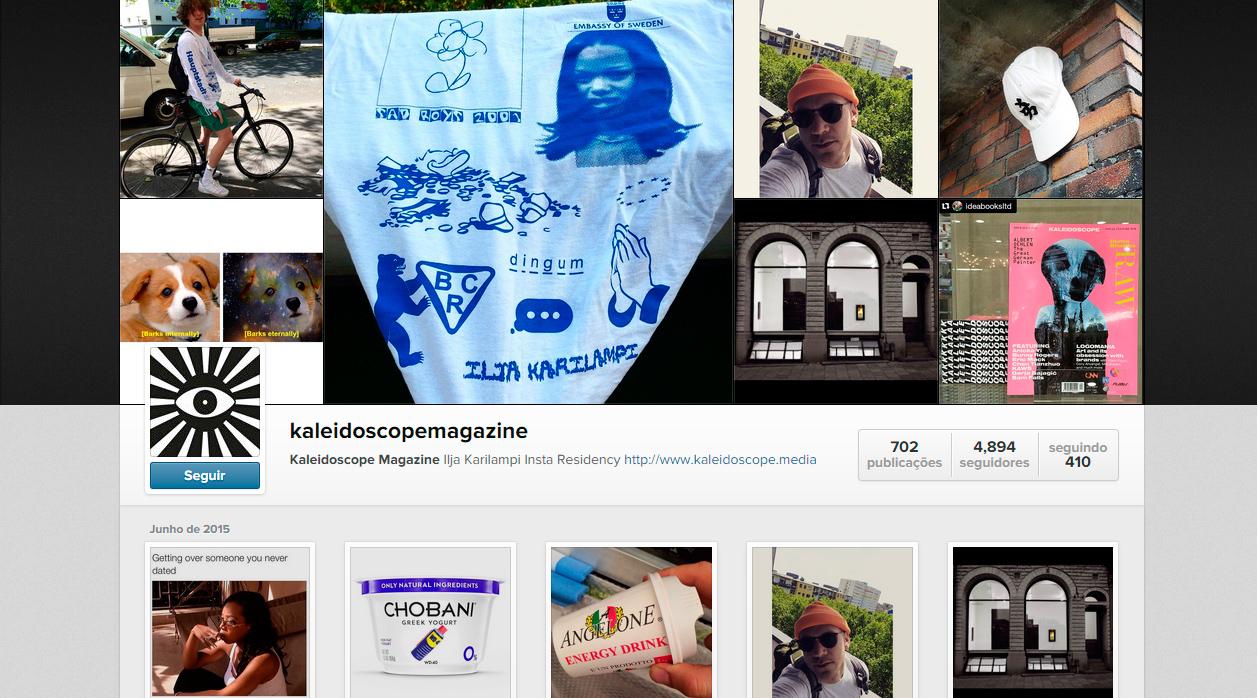 revistas-independentes-seguir-instagram-kaleidoscope-magazine