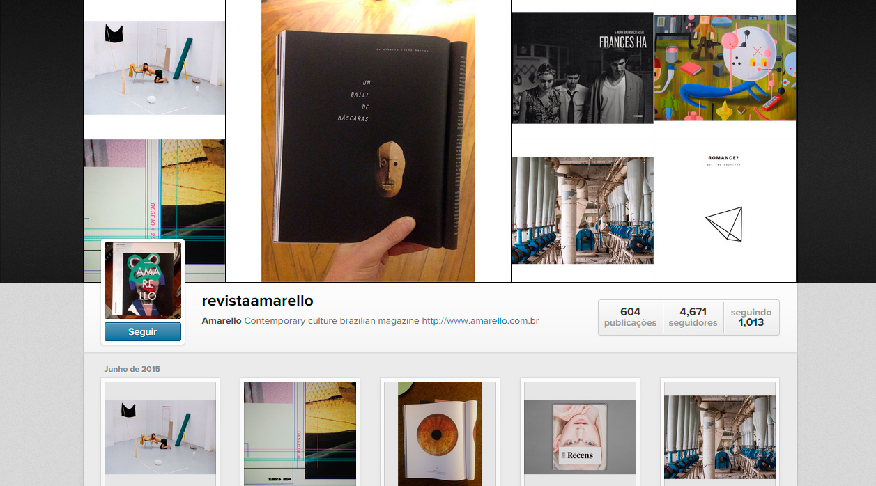 revistas-independentes-seguir-instagram-revista-amarello