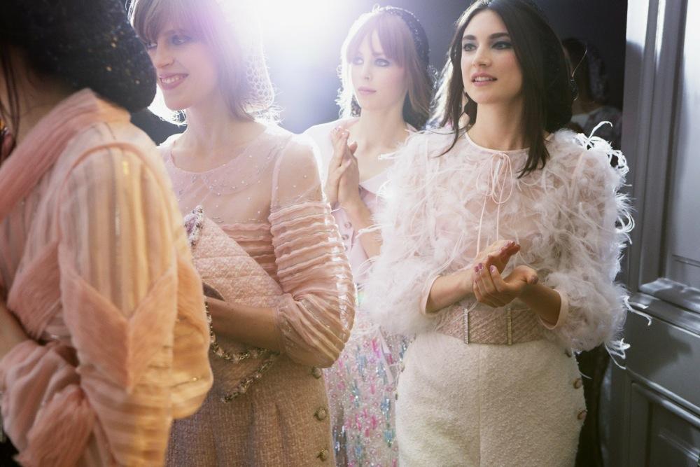 alta costura Chanel-Haute-Couture-Fall-2012