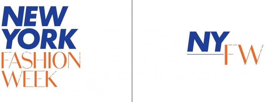 NYFW-Logo-850x328