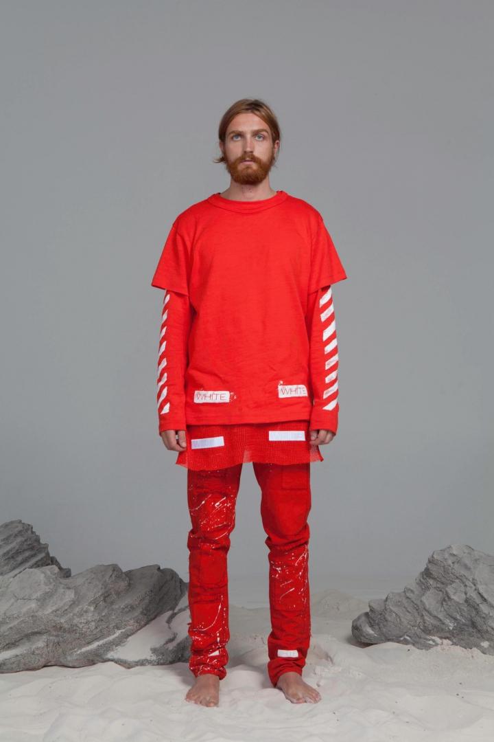 b27a2442c Tudo o que você precisa saber sobre as marcas mais desejadas do streetwear  // Notícias // FFW