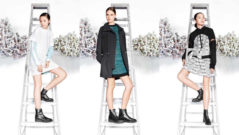 c990cc8b354 Tudo o que você precisa saber sobre as marcas mais desejadas do streetwear     Notícias    FFW