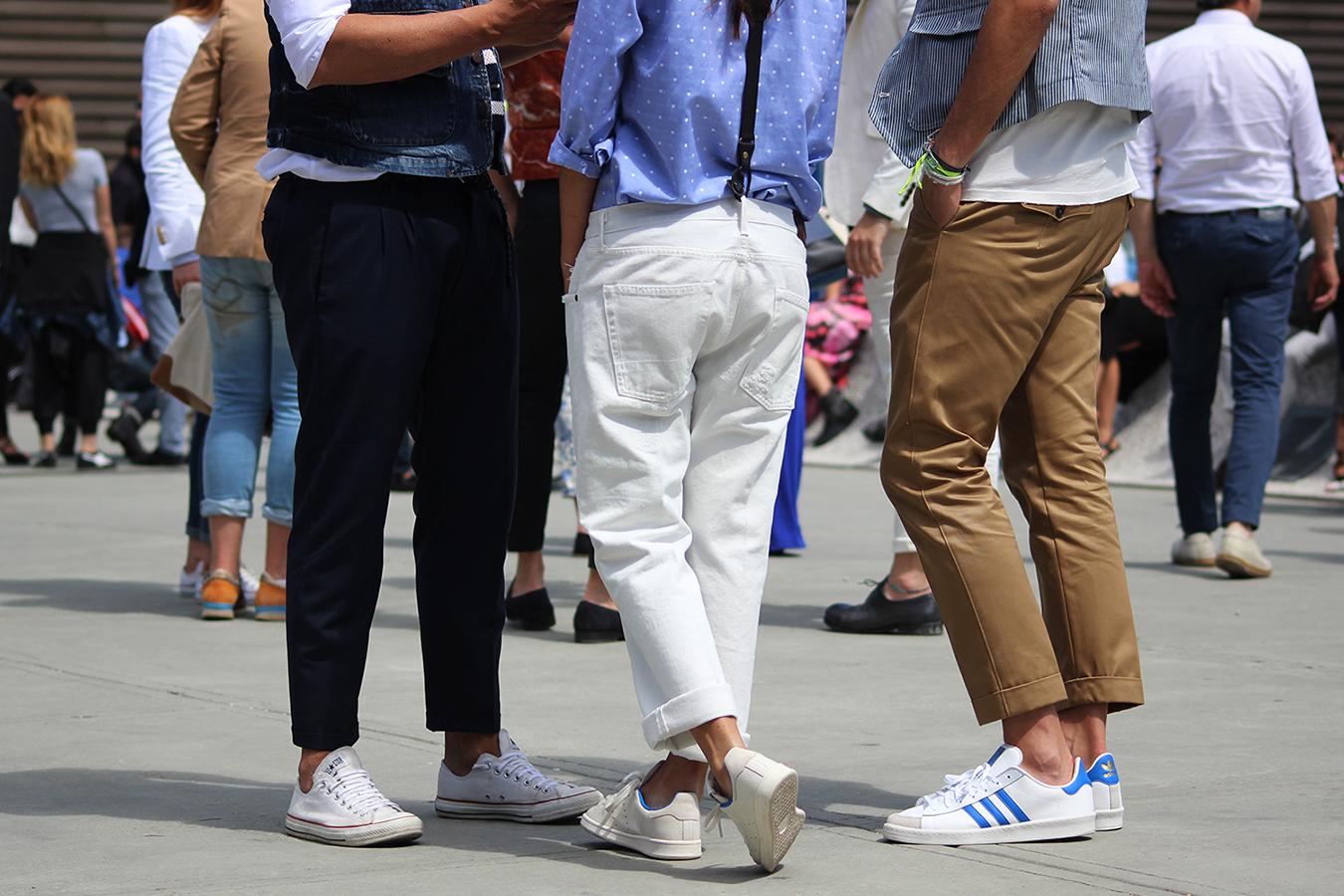 Tenis-sneakers-fashion-moda-capa