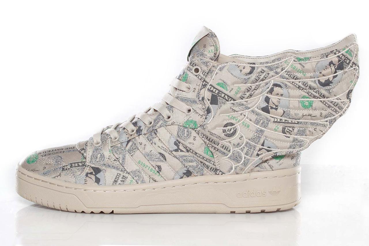 Tenis-sneakers-fashion-moda-jeremy-scott