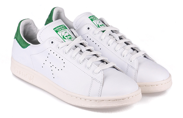 Tenis-sneakers-fashion-moda-raf-simons-adidas-stan-smith