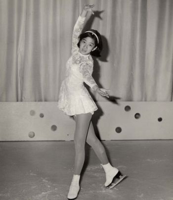 Curiosidades-mundo-da-moda-vera-wang-ice-skating
