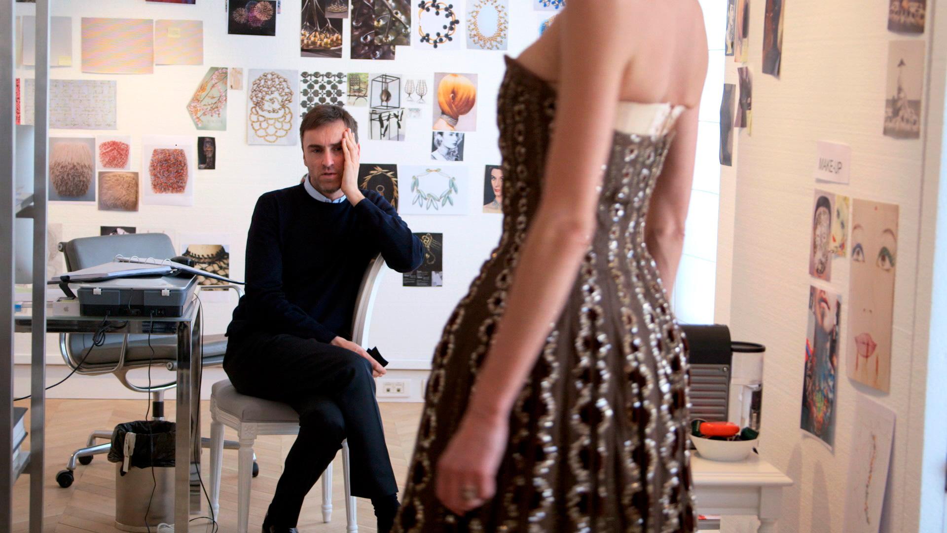 Dior-e-eu-filme-estreia-raf-simons-christian-dior-1