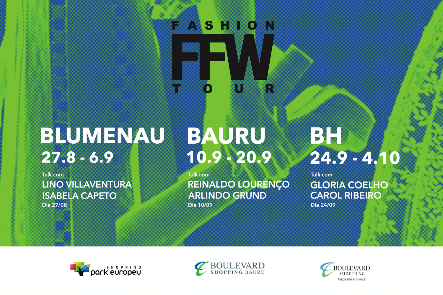 ffw-fashion-tour-2015-cidades-datas