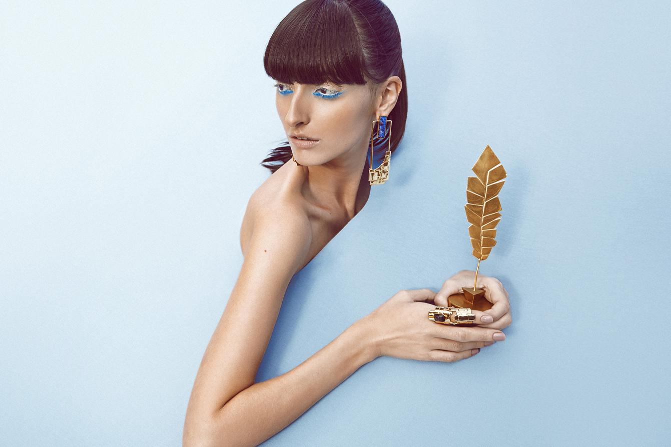 marcas-de-joias-cool-Eleonora-Hsiung