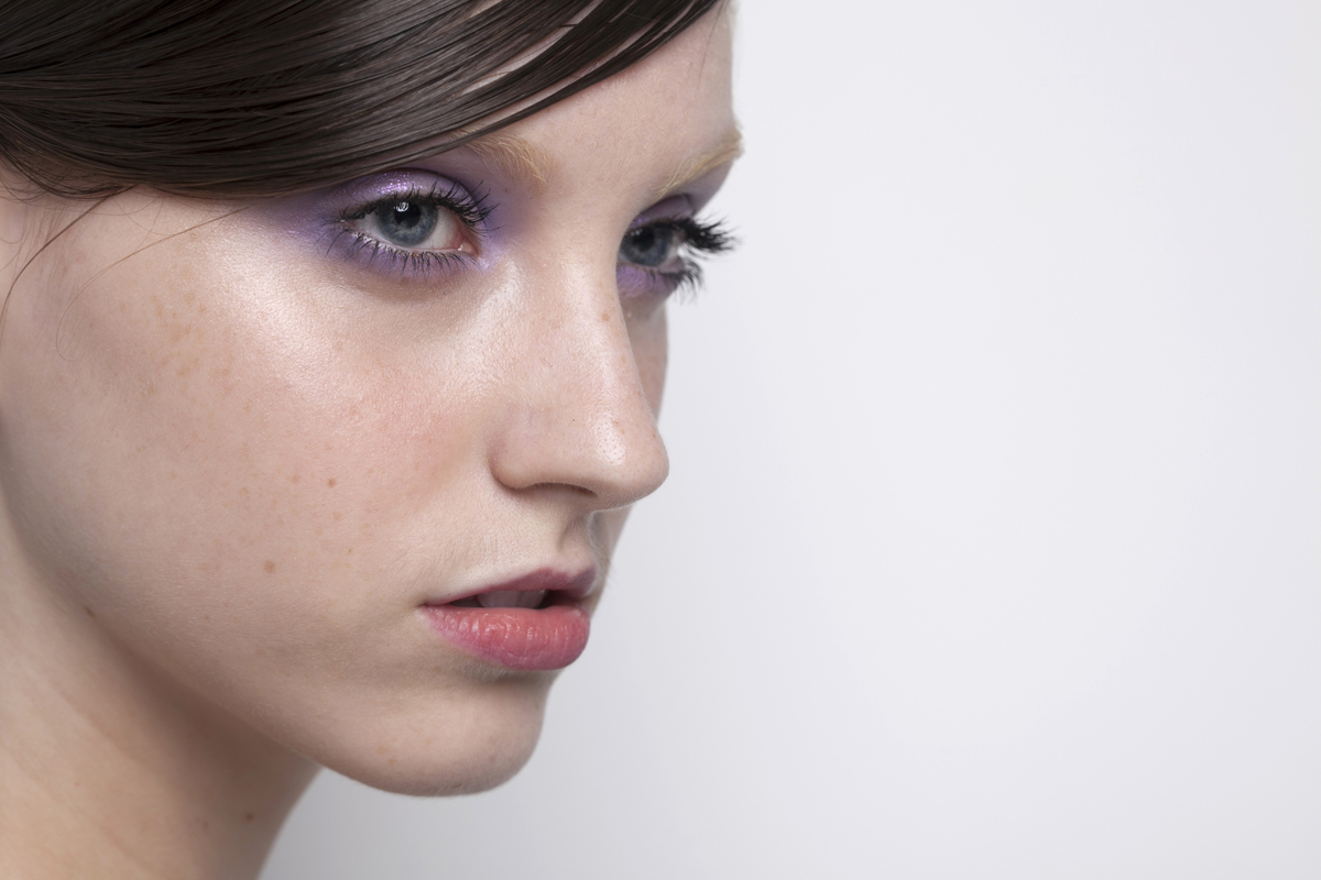 tendencia-maquiagem-sao-paulo-fashion-week-colorido-reinaldo-lourenco