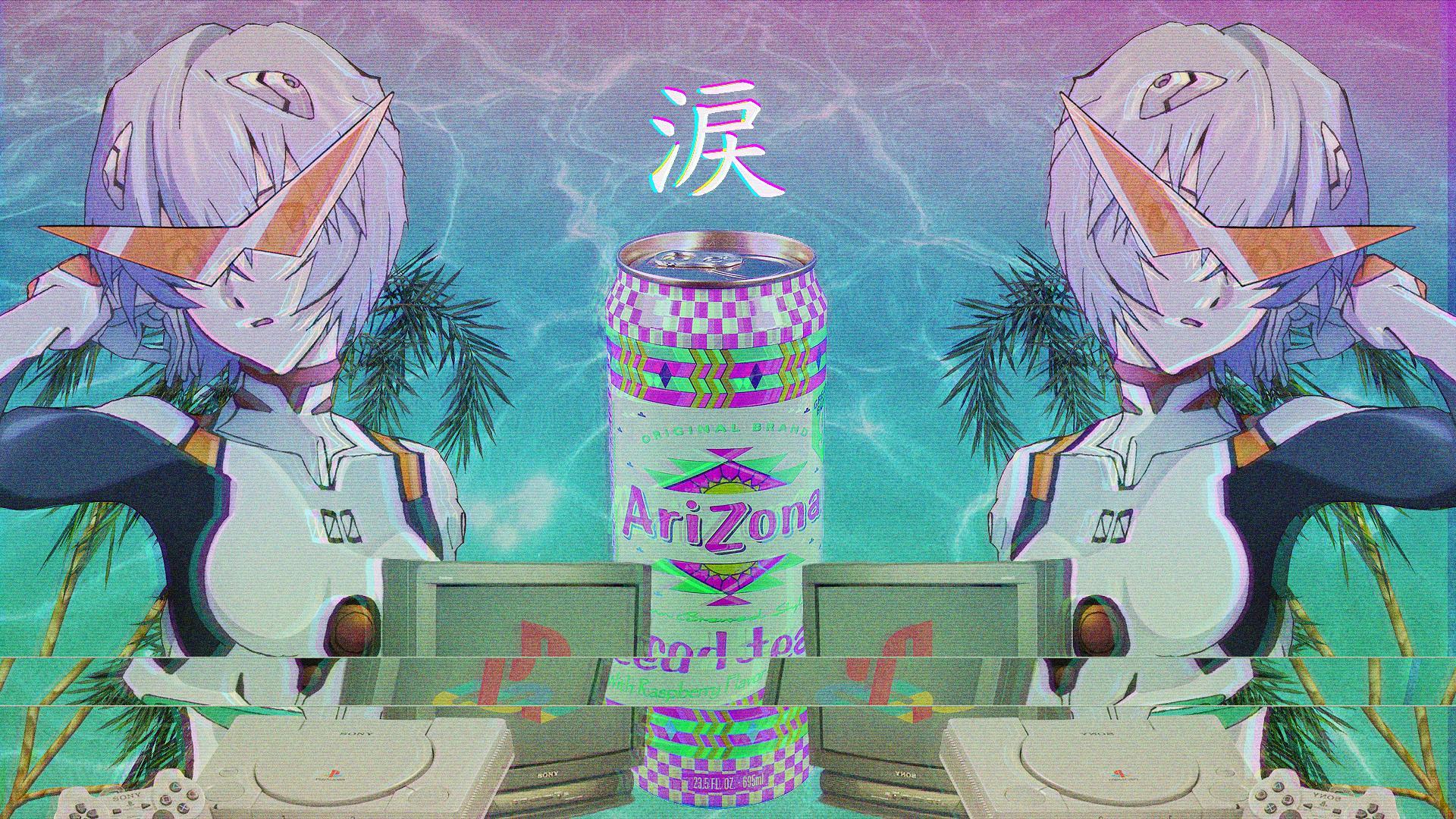 Vaporwave-arte-estetica-MTV-Tumblr-destacao