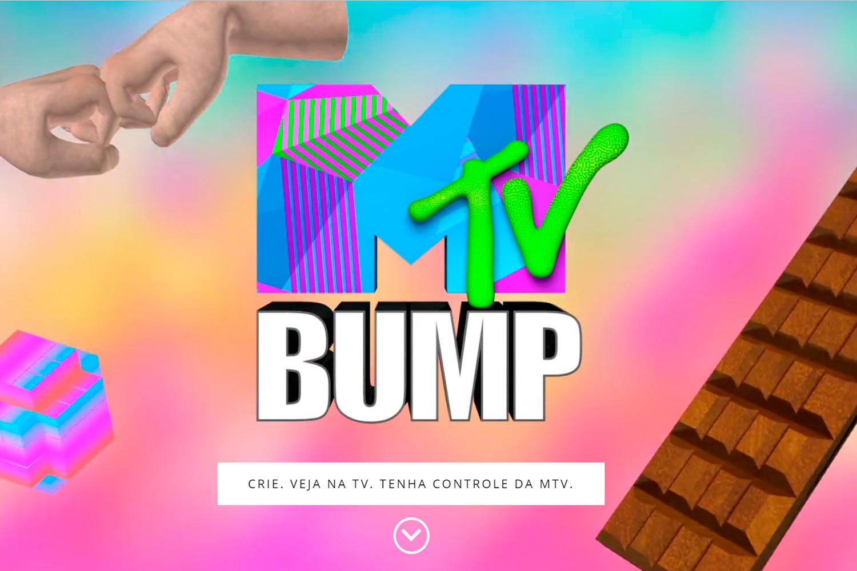 Vaporwave-arte-estetica-MTV-Tumblr