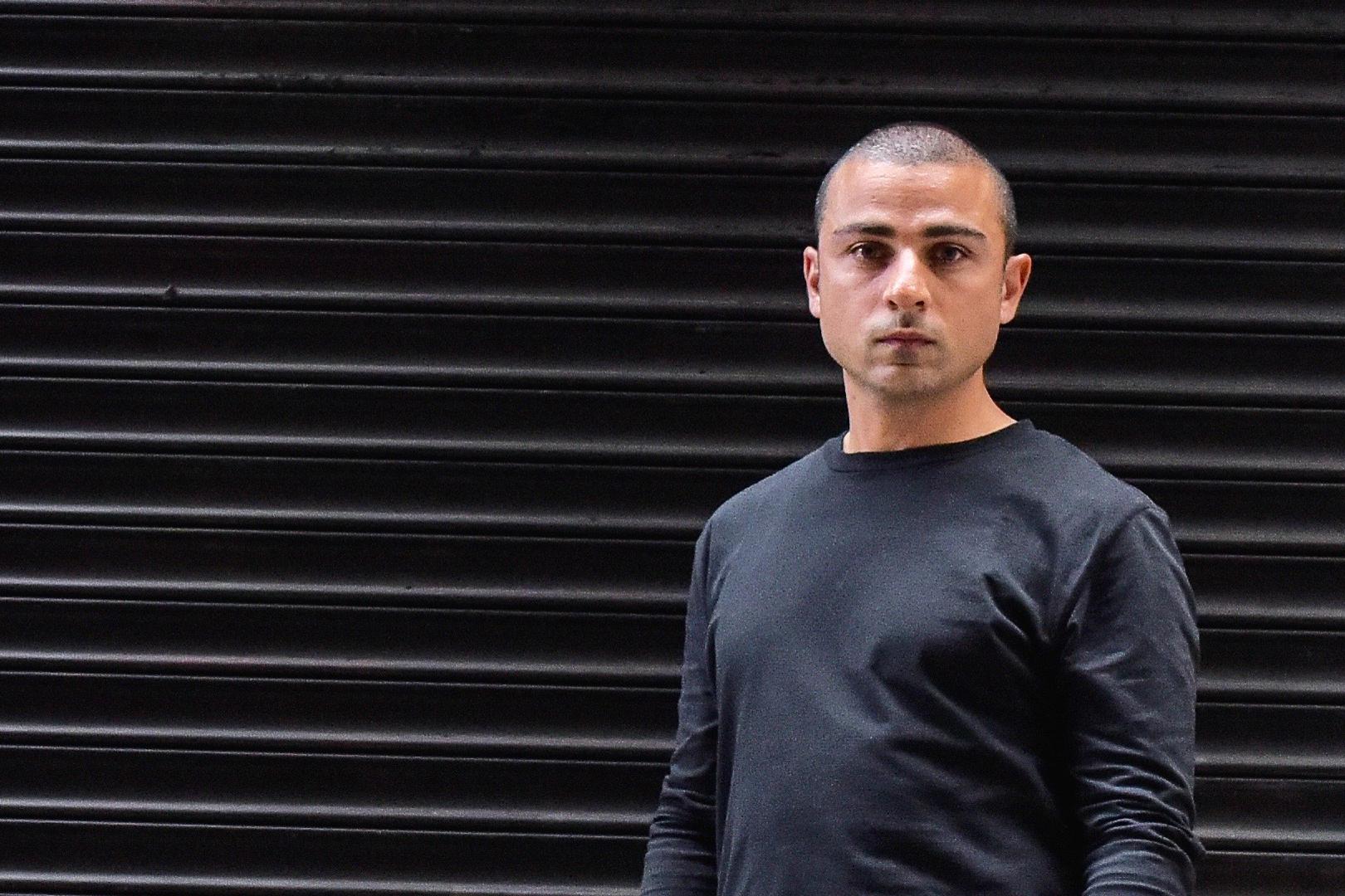 yassine-saidi-puma-entrevista-capa
