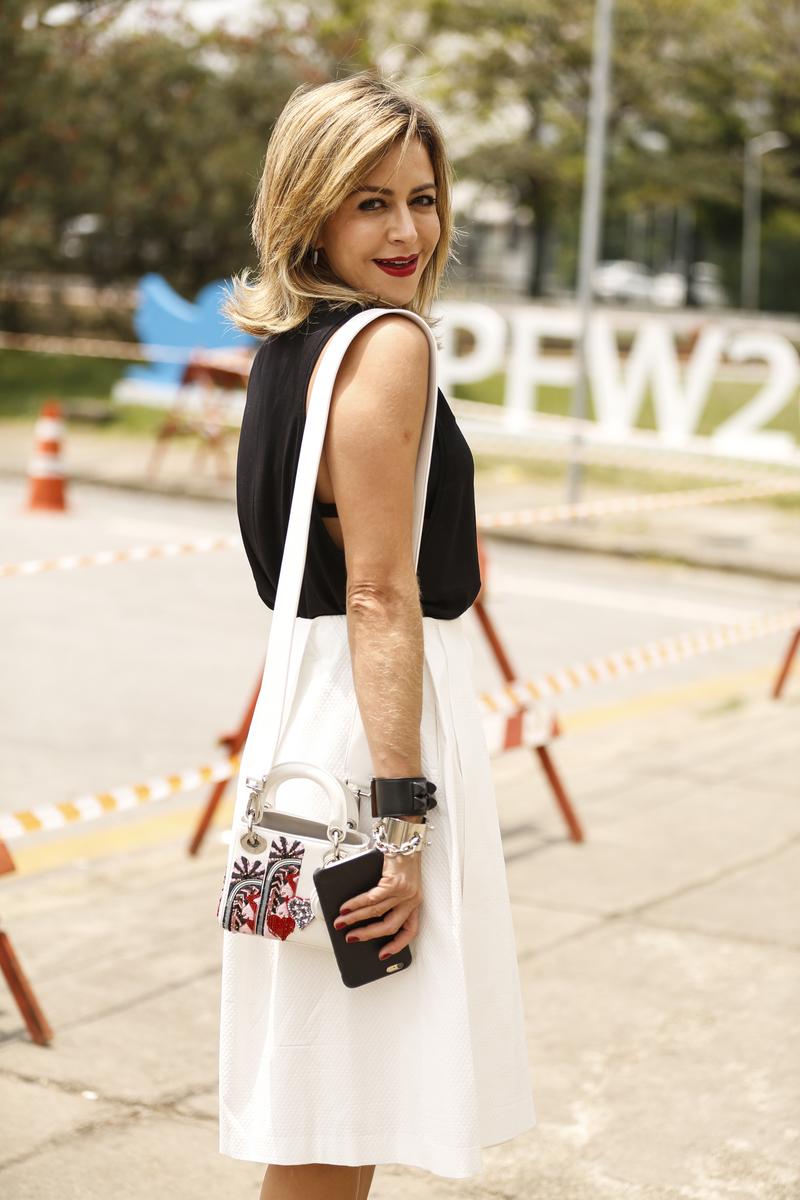 In style fashion week 22