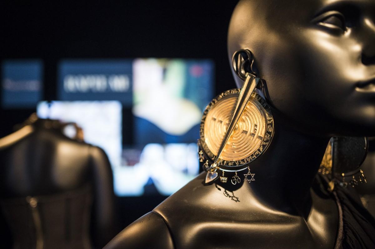 aebbda34441 Exposição no SPFW mostra finalistas do concurso de joias AuDITIONS Brasil     Notícias    FFW