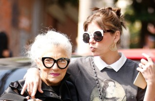 oculos-spfw-street-style
