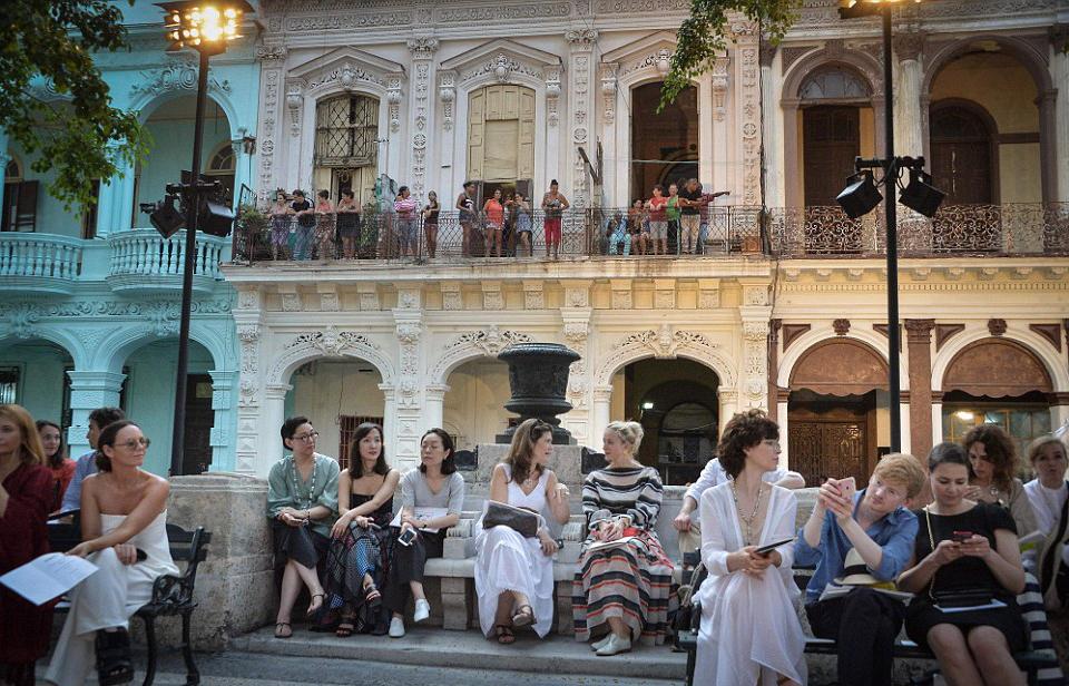destaques-desfile-chanel-cuba