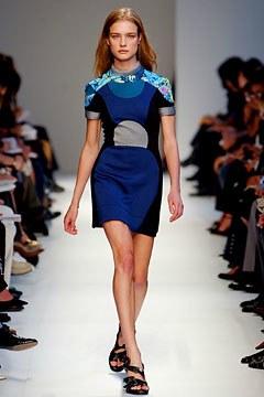 9 coisas que você precisa saber sobre moda e esporte - Industria ... 9484040299e9c