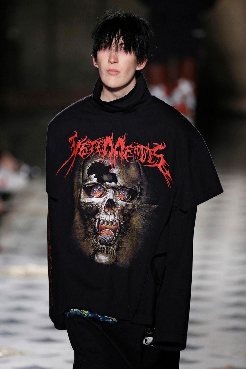 heavy-metal-fashion-vetements