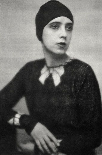 O sweater de tricô lançado em 1927 por Schiaparelli