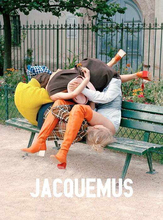 campanha-jacquemus