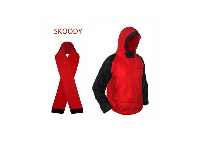 skoody